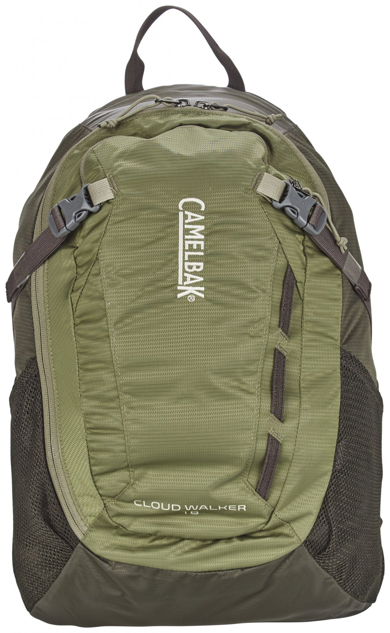 Camelbak Rucksack »Cloud Walker 18 Trinkrucksack«
