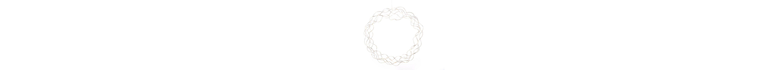 LED Lichterkranz