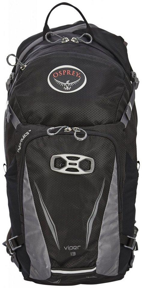Osprey Rucksack »Viper 13 Backpack Men«