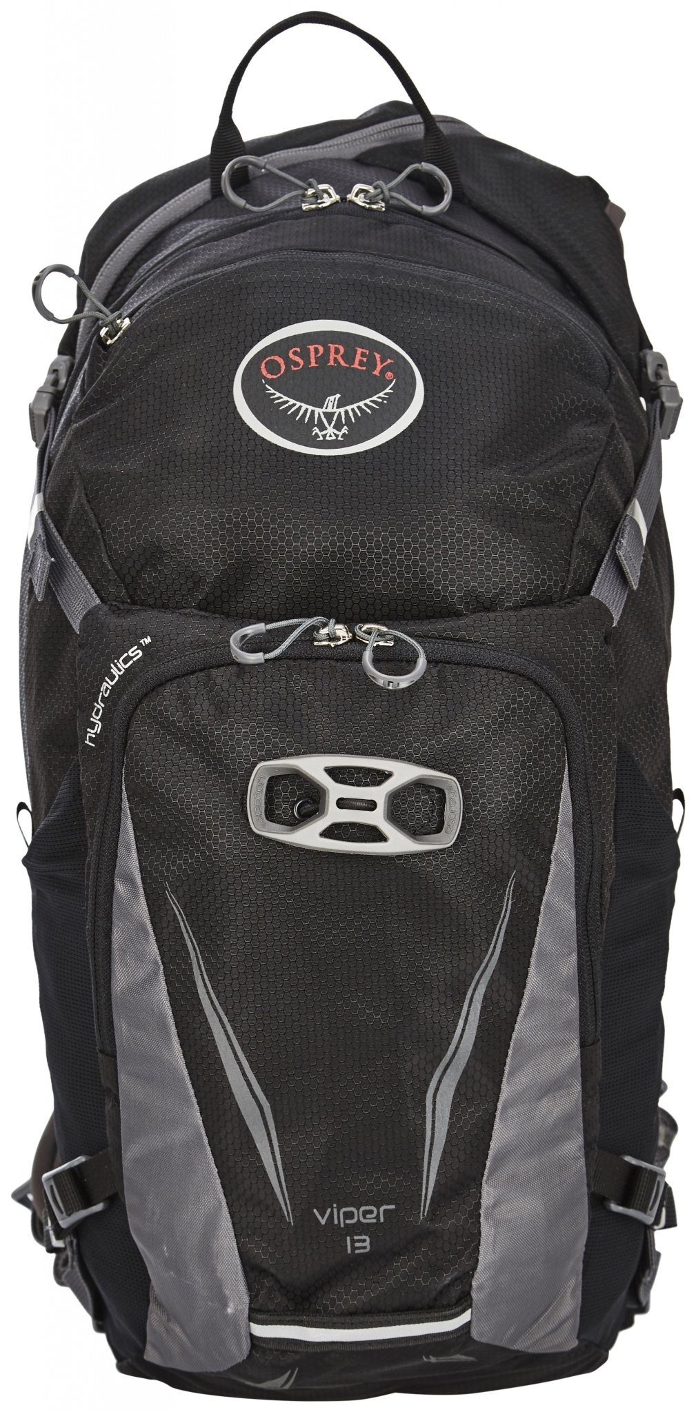 Osprey Rucksack »Viper 13 Backpack Men«