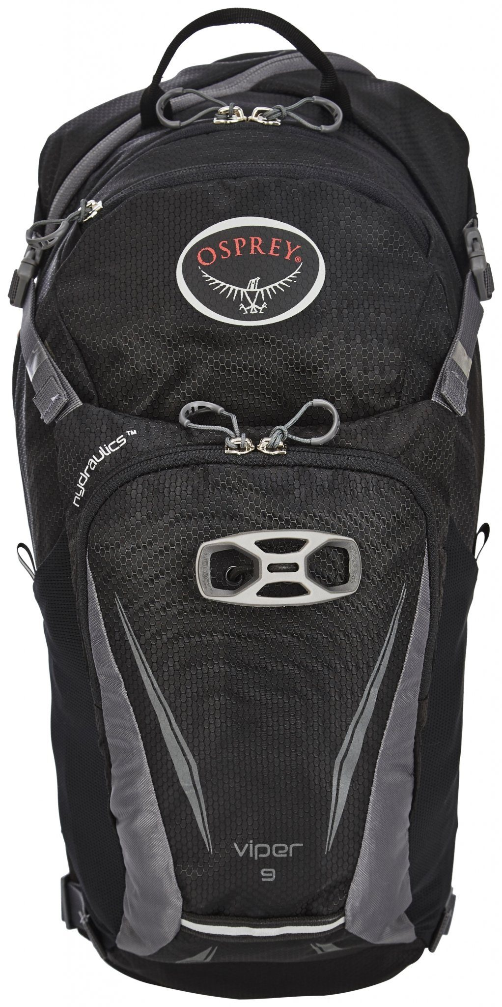 Osprey Rucksack »Viper 9 Backpack Men«