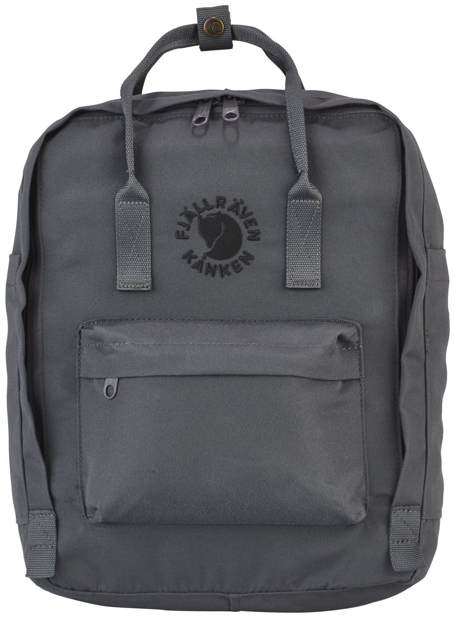Fjällräven Sport- und Freizeittasche »Re-Kanken Daypack«