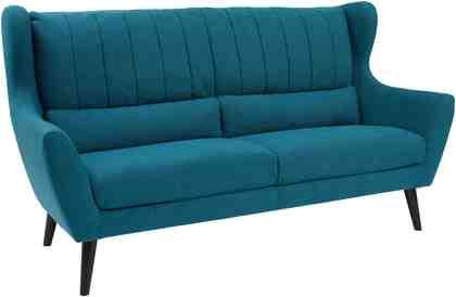 GMK Home & Living 3-Sitzer Sofa »Valga«