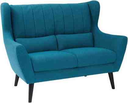 GMK Home & Living 2-Sitzer Sofa »Valga«