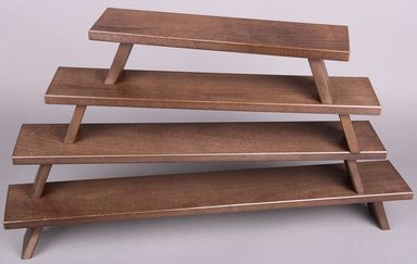 Weigla Schwibbogen-Fensterbank, aus FSC®-zertifiziertem Holz