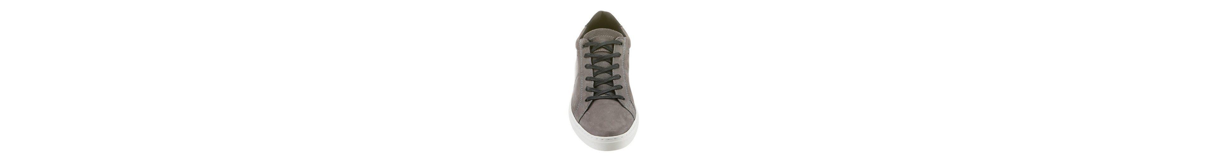 Bullboxer Sneaker, im Used Look