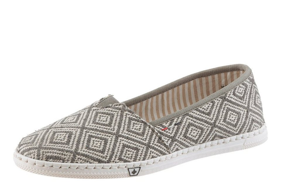Sportliche Slipper für Damen online kaufen   OTTO 3616d4d836