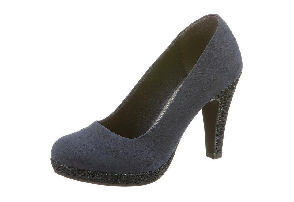 799a4c8ec6195b High Heels online kaufen » Hohe Schuhe