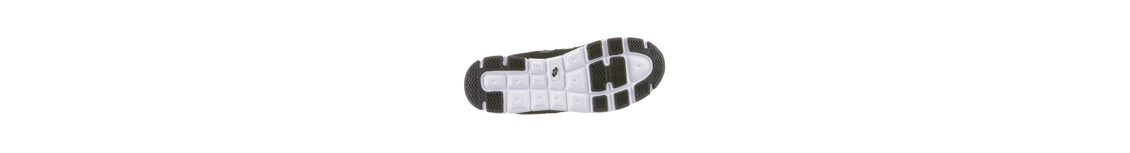 Slip Fit Spiridon mit Sneaker BR脺TTING herausnehmbarer BR脺TTING Spiridon Textilinnensohle In n6CfHwBqx