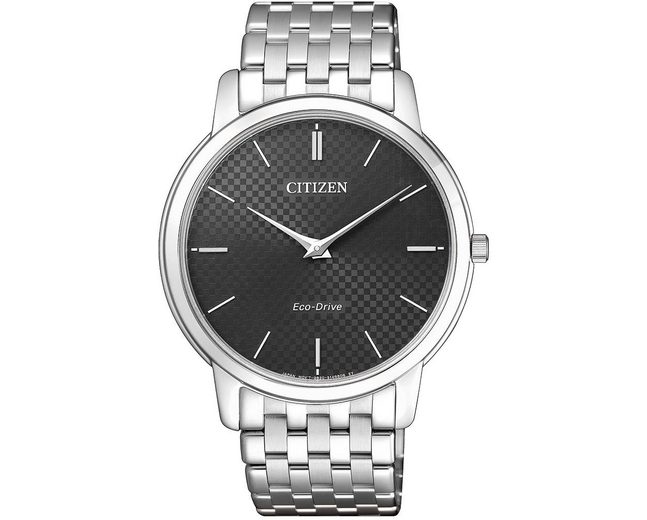 Citizen Solaruhr »AR1130-81H«