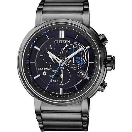 exklusive Smartwatch