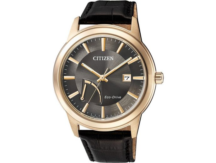Citizen Solaruhr »AW7013-05H«