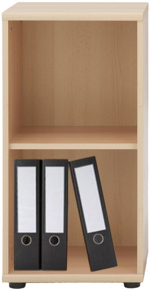 vcm aktenregal bestseller shop f r m bel und einrichtungen. Black Bedroom Furniture Sets. Home Design Ideas