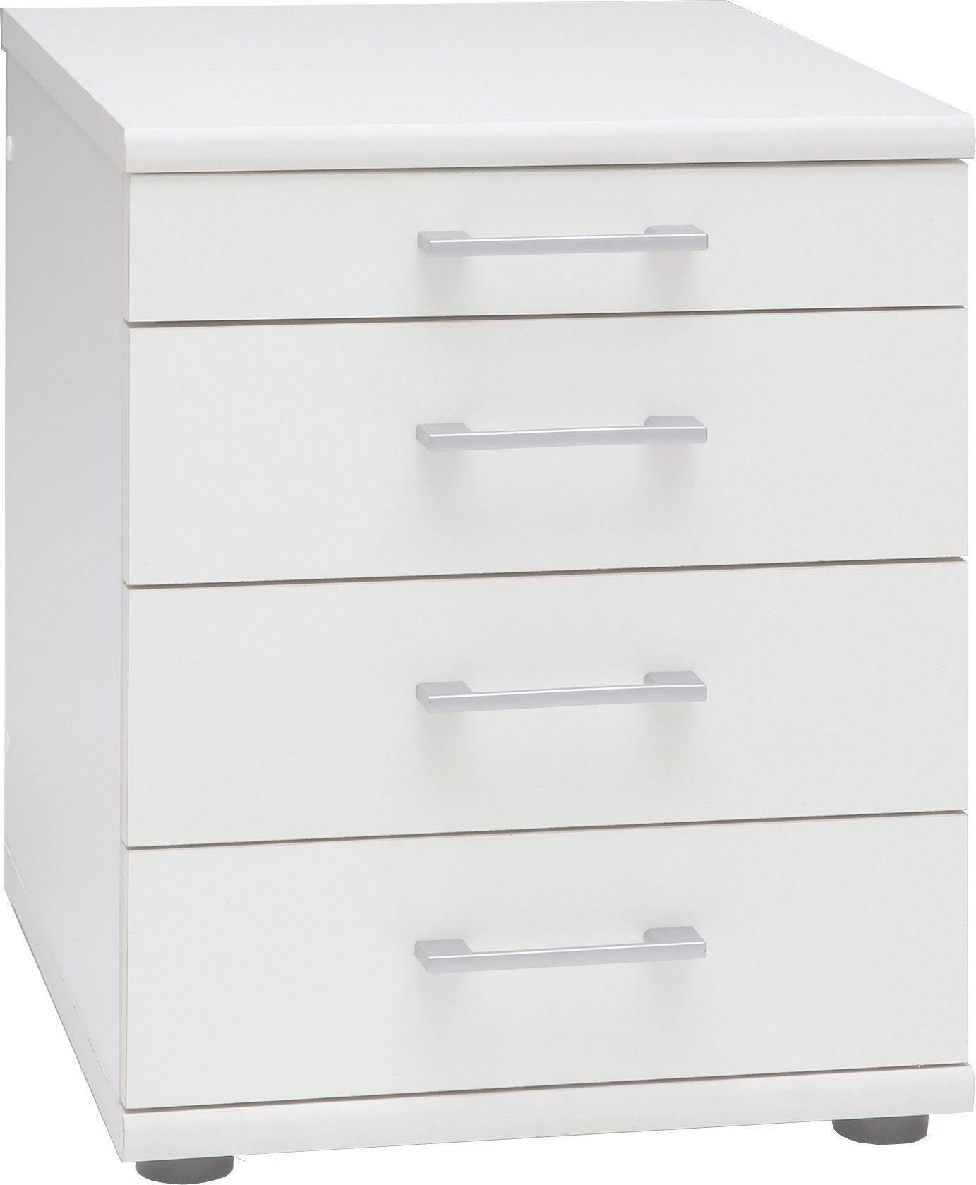 VCM Büro - Container ´´Omegos´´   Büro > Büroschränke > Container   Nachbildung   VCM