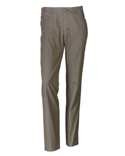 Club of Comfort Swing Pocket-Hose
