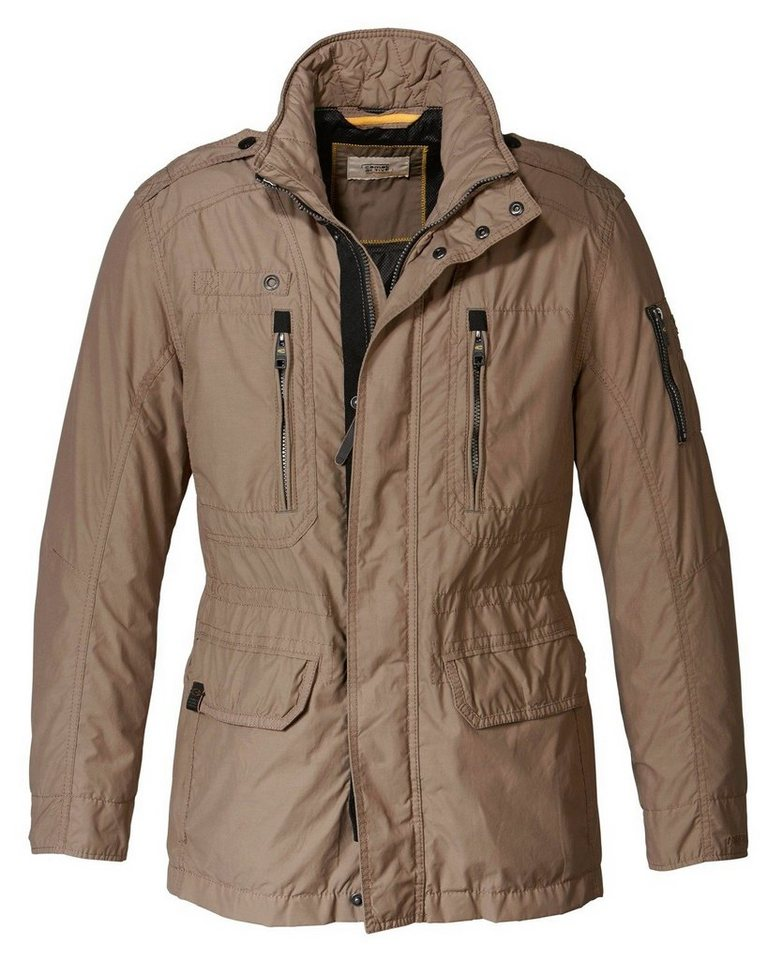 camel active gore tex jacke online kaufen otto. Black Bedroom Furniture Sets. Home Design Ideas