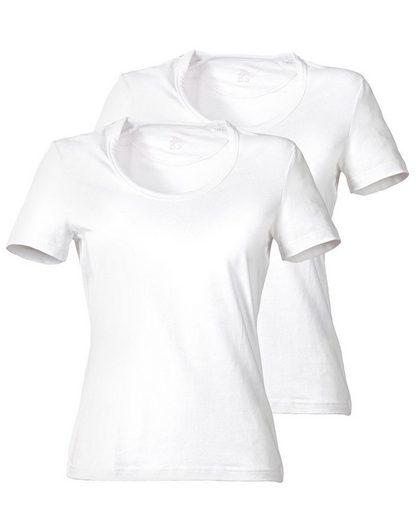 Brigitte von Schönfels T-Shirt 3er-Pack