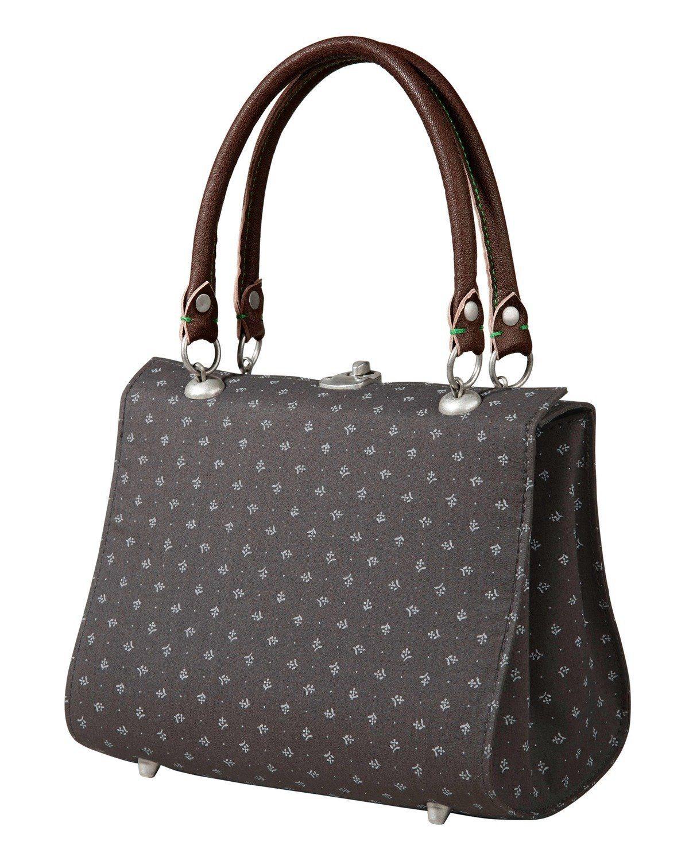 Almsach Trachtentasche