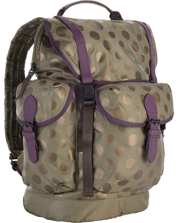 Aigle Rucksack Backpack BS