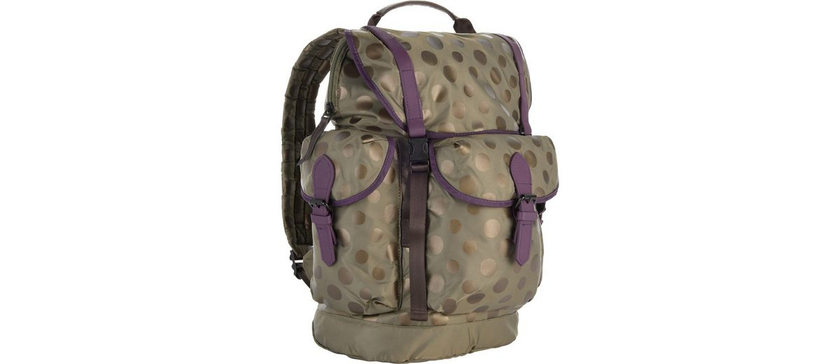 Aigle Rucksack Backpack BS
