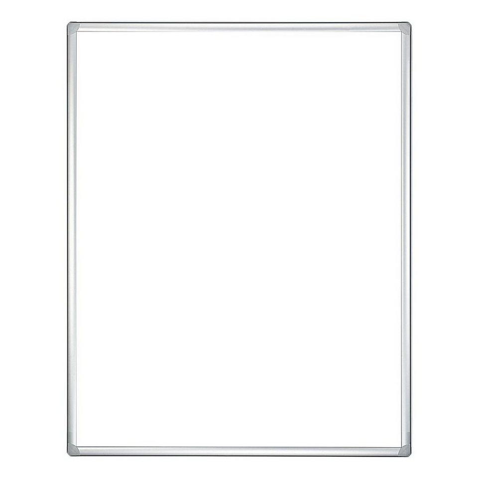 Franken Whiteboard / Weißwandtafel »Pro«