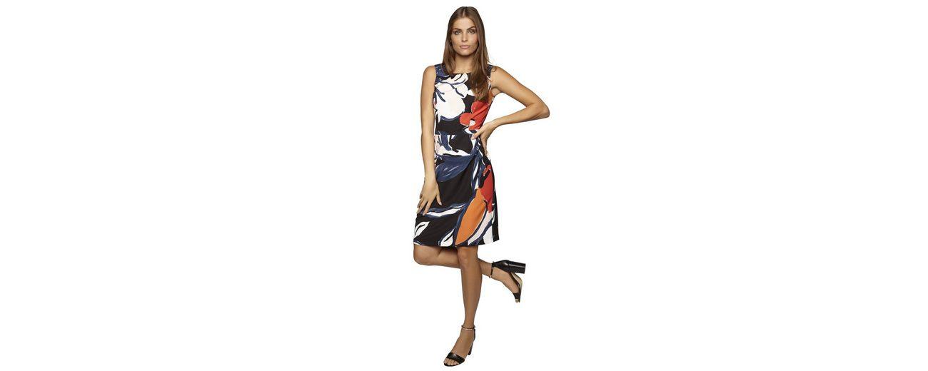 Verkaufsfachmann Vorbestellung Online Apart Jerseykleid Ärmellos Billige Versorgung ElzdG