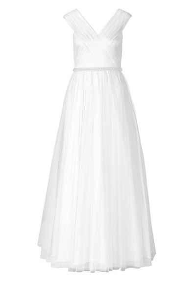 Brautkleider » Hochzeitskleider für den großen Tag   OTTO
