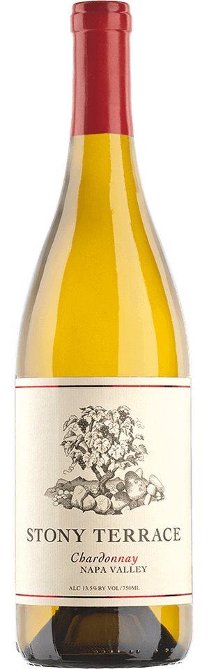 Weisswein aus Vereinigte Staaten, 13,5 Vol.-%, 75,00 cl »2014 Chardonnay«