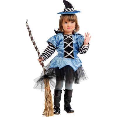 Limit Kostüm Hexe Laurie Sale Angebote