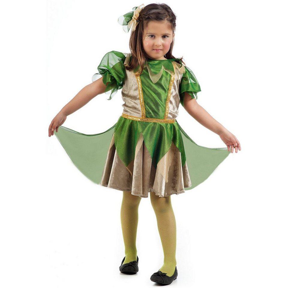 Limit Kostüm Fee Dulcinea