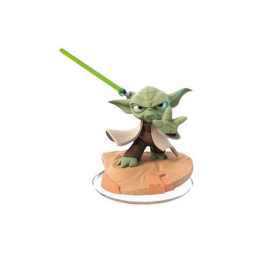 ak tronic Disney Infinity 3.0: Einzelfigur Yoda
