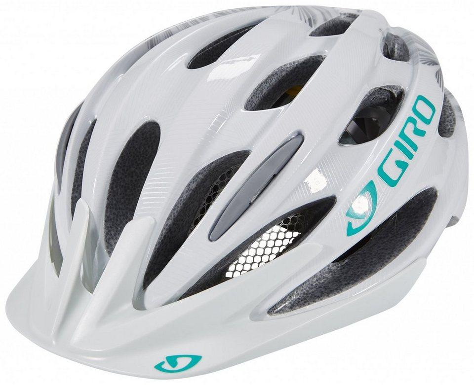 Giro Fahrradhelm »Verona MIPS Helmet Women unisize« in weiß