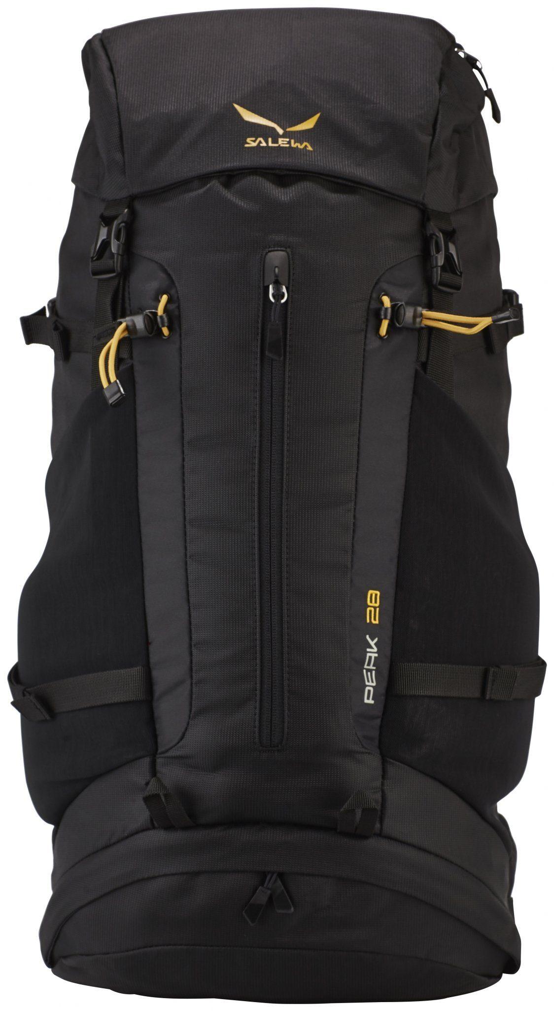 Salewa Sport- und Freizeittasche »Peak 28 Backpack«