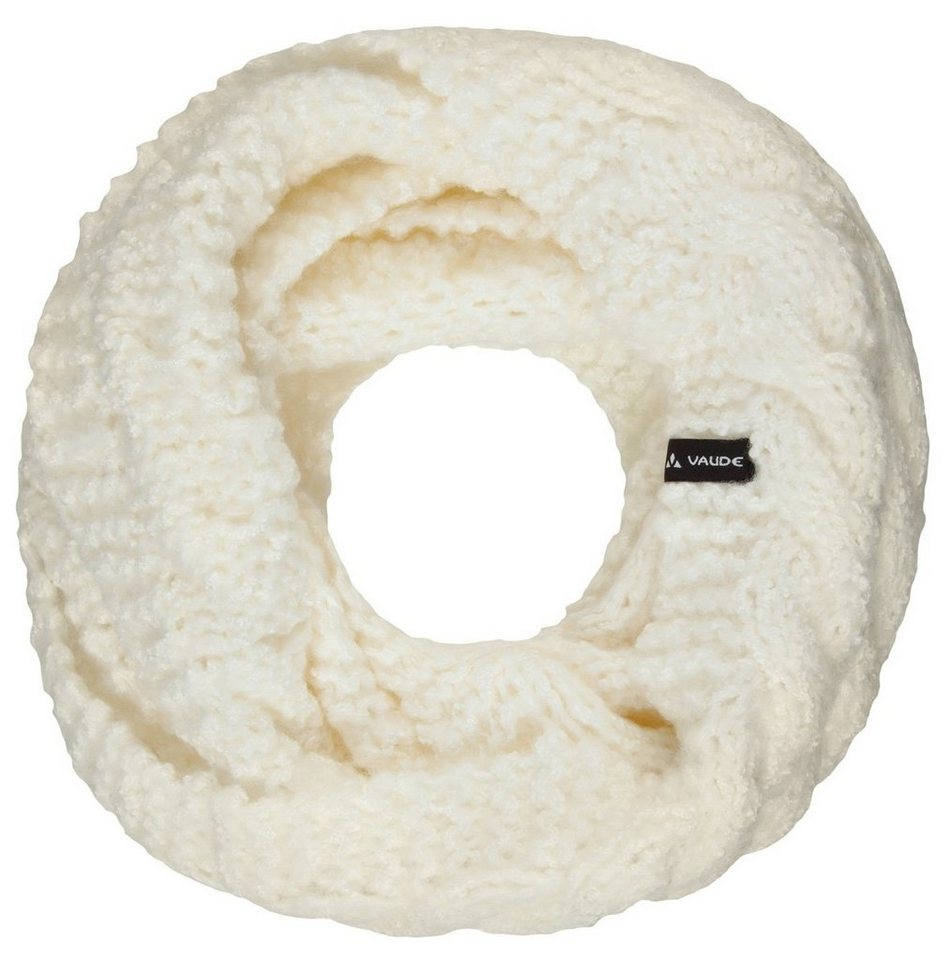 VAUDE Accessoire »Pepin II Scarf« in weiß