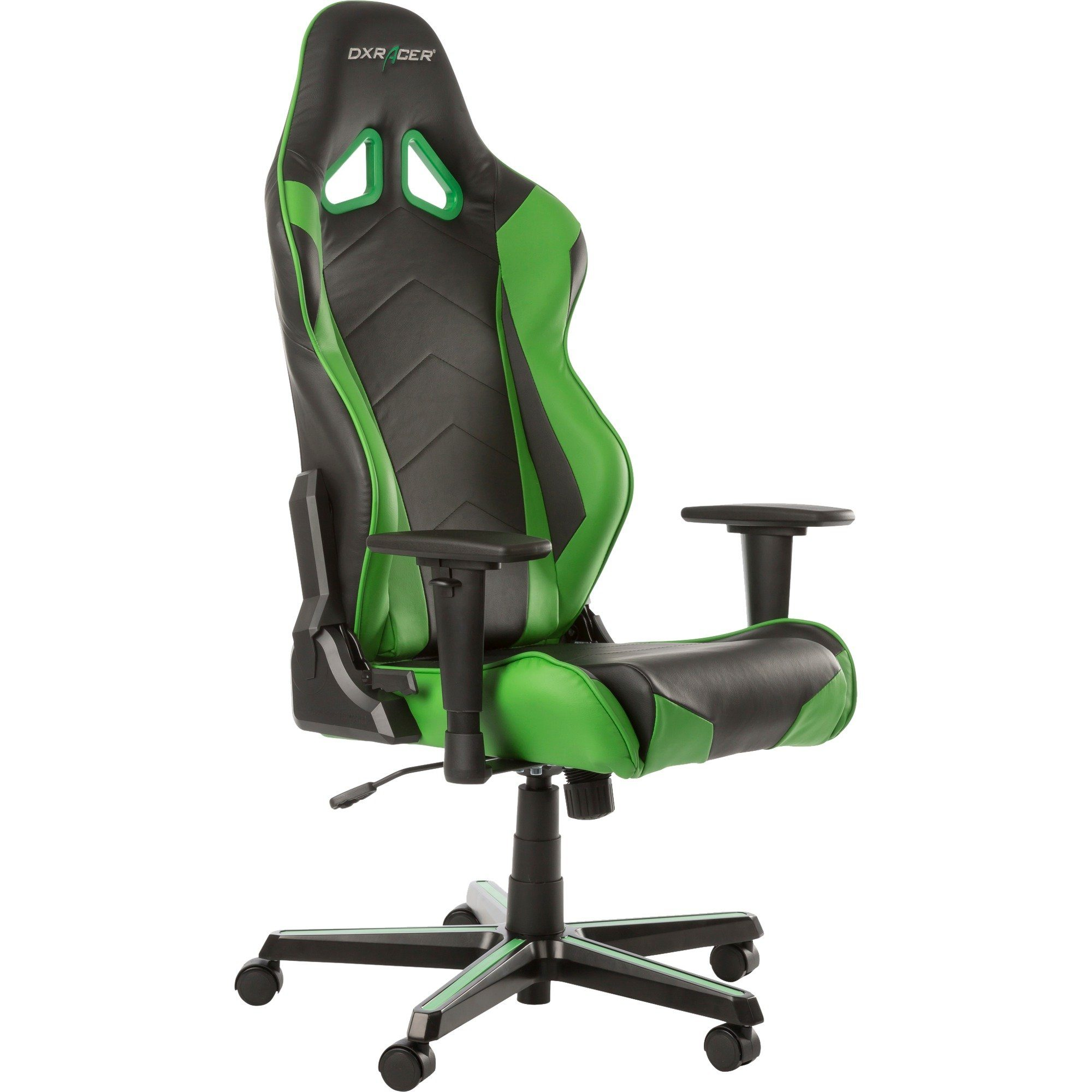 DXRacer Spielsitz »Racing Gaming Chair«