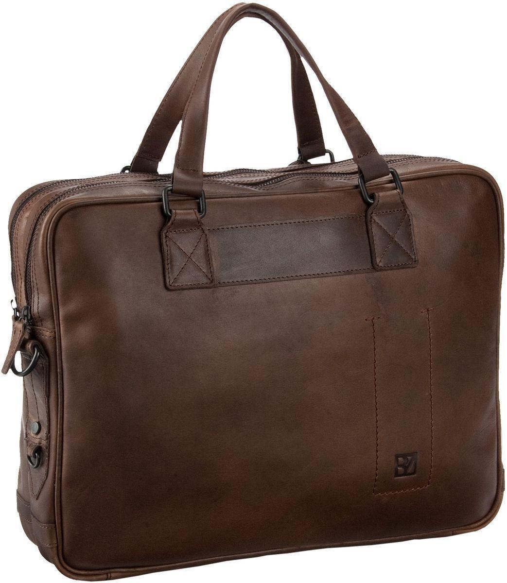 BODENSCHATZ Sierra Business Bag