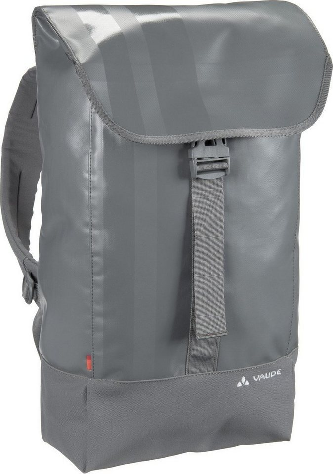 Vaude Tay in Anthracite