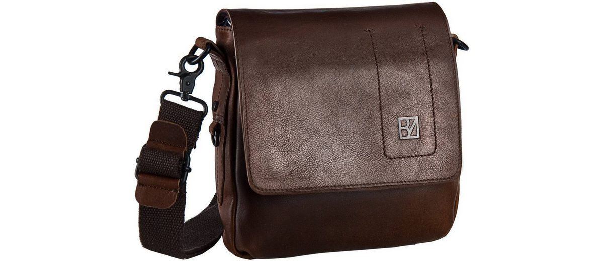 Bodenschatz Sierra Shoulder Bag