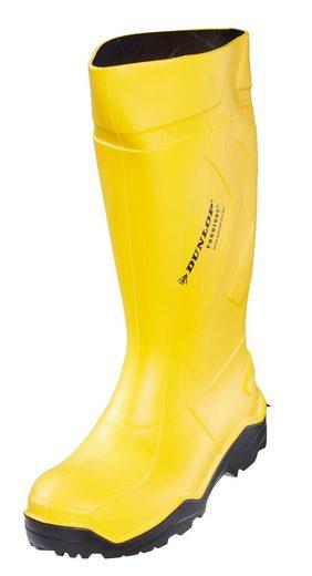 Dunlop Gummistiefel »Purofort Stiefel«