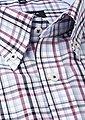 ETERNA Langarm Hemd »COMFORT FIT«, Bild 4