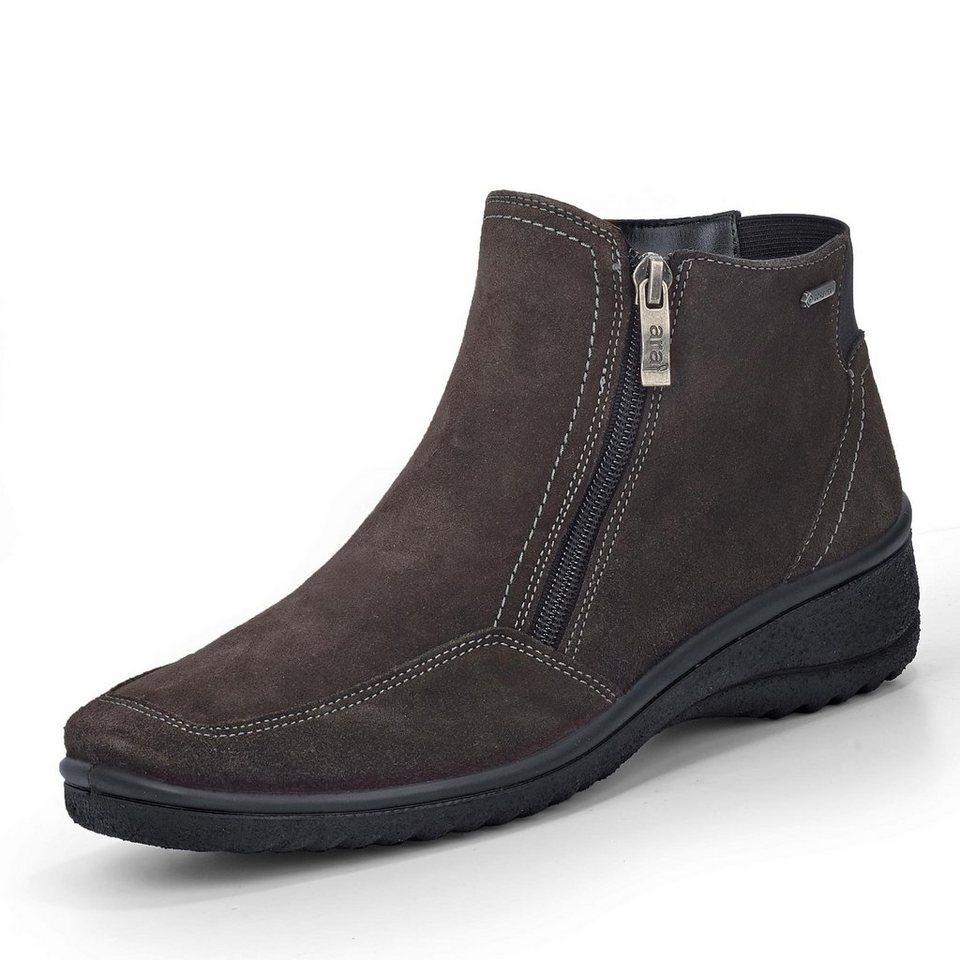 Ara München GORE-TEX® Boots in braun
