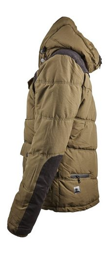Khujo Outdoorjacke HANK