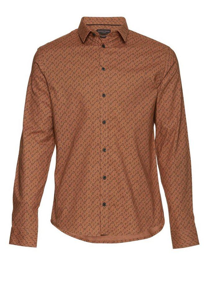 Casual Friday Hemden in Ja