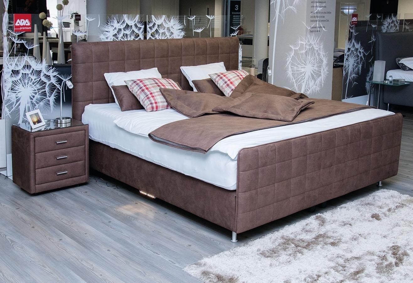 jacket naketano preisvergleiche erfahrungsberichte. Black Bedroom Furniture Sets. Home Design Ideas