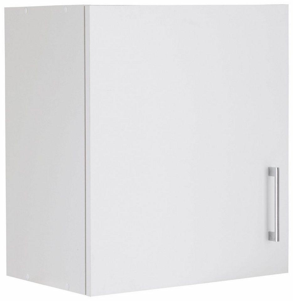 Held Möbel Hängeschrank »Graz«, Breite 50 cm in weiß