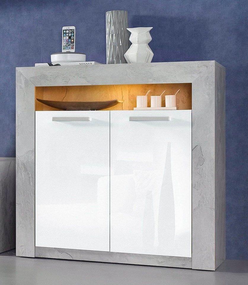 kommode 160 cm breit amazing medium size of kommode weis. Black Bedroom Furniture Sets. Home Design Ideas