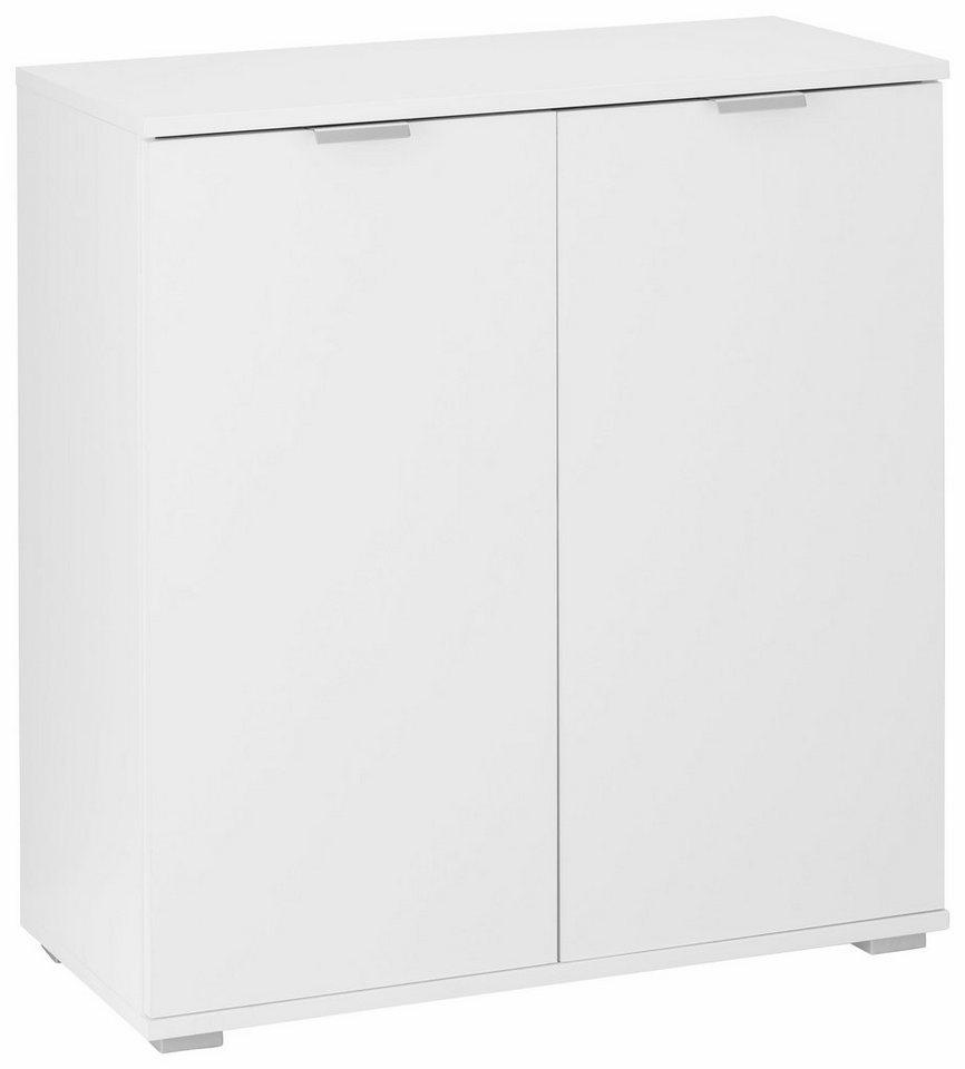 Kommode »Koxxi«, Breite 71 cm in weiß