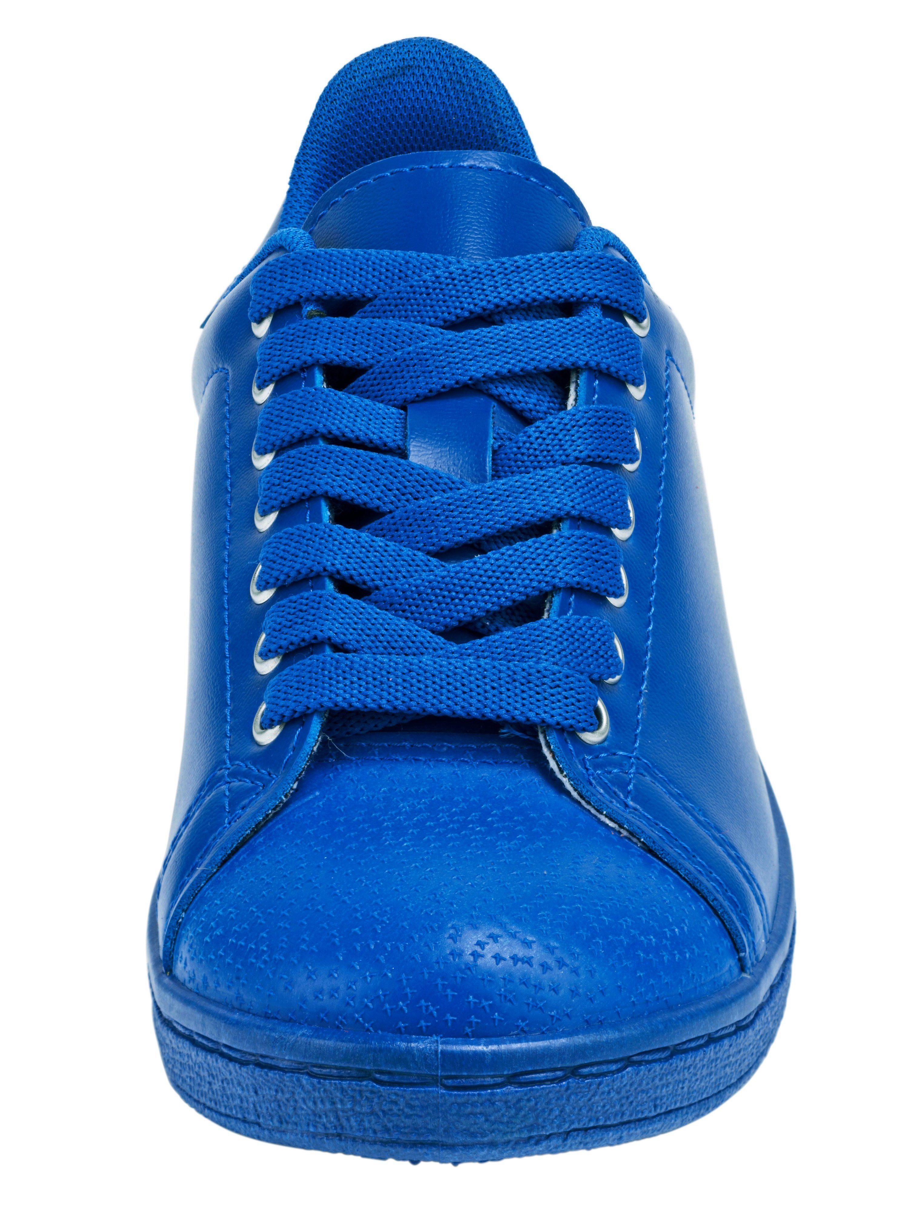 Heine Sneaker online kaufen  blau
