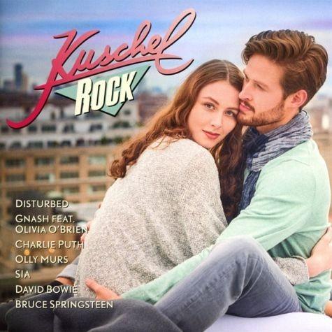Audio CD »Various: Kuschelrock 30«