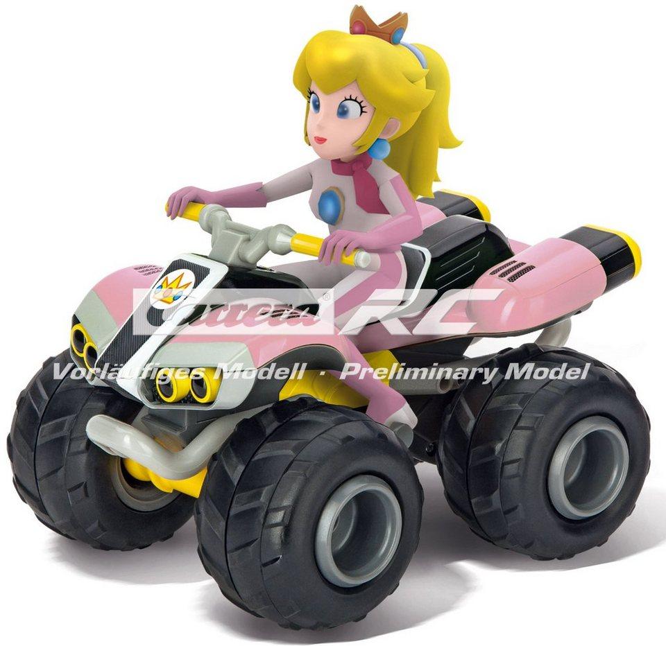 Carrera RC Komplettset, »Carrera® RC Nintendo Mario Kart«